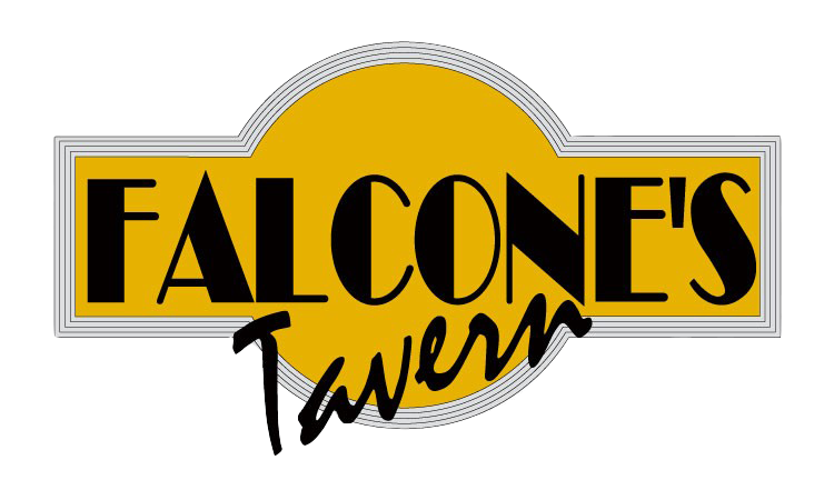 Image result for falcones tavern